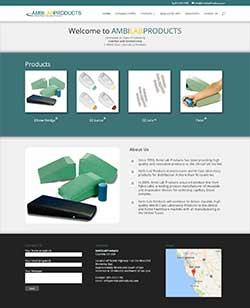 ambilabproducts.com
