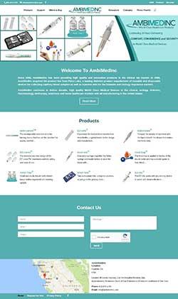 ambimedinc.com
