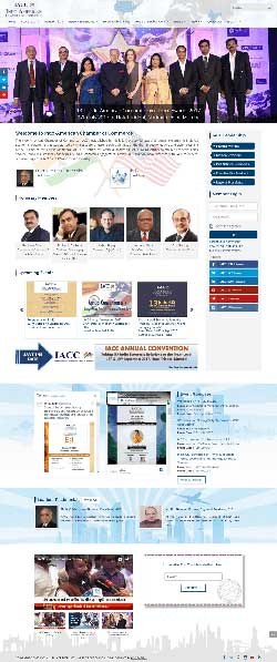 iaccindia.com