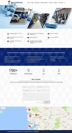 meher_com.com