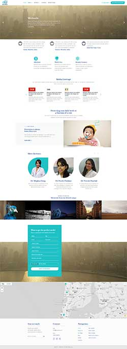 wesmile.co.in